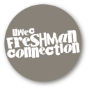 Freshman Connection